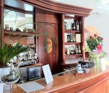 Hotel Lo Scudiero - фото 12