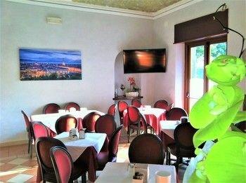 Hotel Lo Scudiero - фото 13