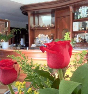 Hotel Lo Scudiero - фото 15