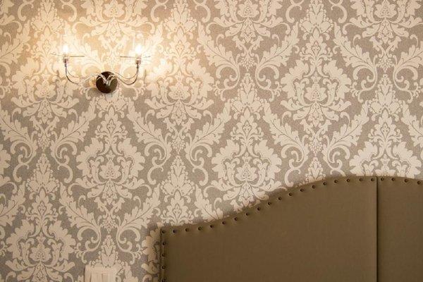 Hotel Lo Scudiero - фото 19