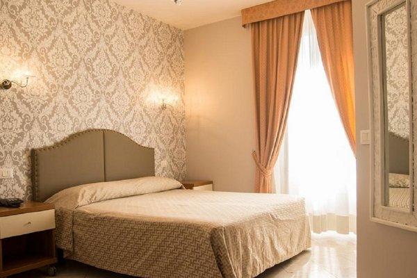 Hotel Lo Scudiero - фото 2
