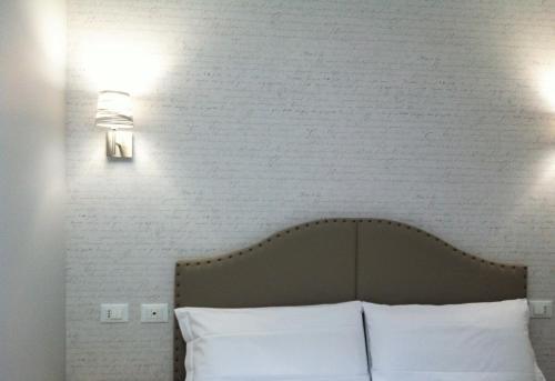 Hotel Lo Scudiero - фото 20