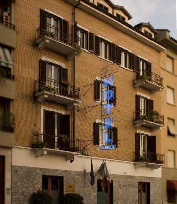 Hotel Lo Scudiero - фото 22