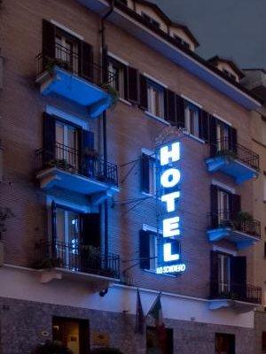 Hotel Lo Scudiero - фото 23