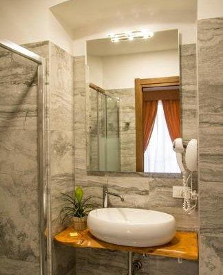 Hotel Lo Scudiero - фото 7