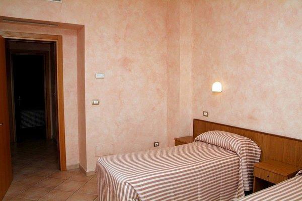Hotel Miramonti - фото 2
