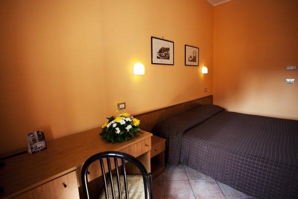 Hotel Miramonti - фото 3