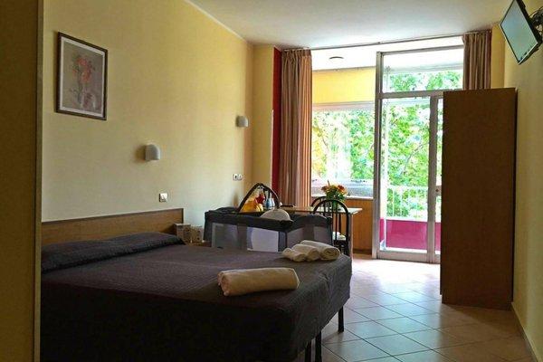 Hotel Miramonti - фото 6