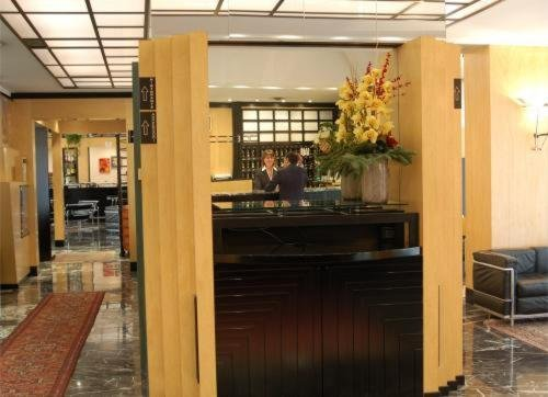 Hotel Friuli - фото 10