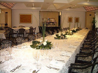 Hotel Friuli - фото 11
