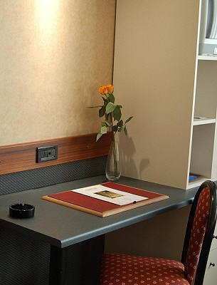 Hotel Friuli - фото 16