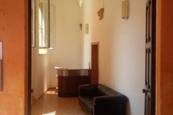 Residenza San Martino - фото 1