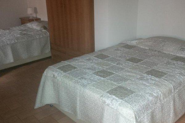 Residenza San Martino - фото 2