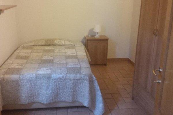 Residenza San Martino - фото 8
