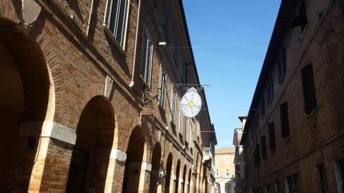 Albergo Italia - фото 23