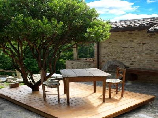 Country House Ca' Vernaccia - фото 18