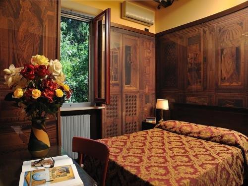 Hotel Bonconte - фото 1