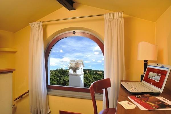 Hotel Bonconte - фото 18