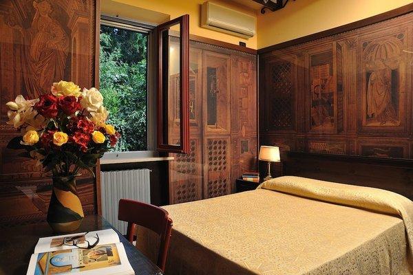 Hotel Bonconte - фото 2