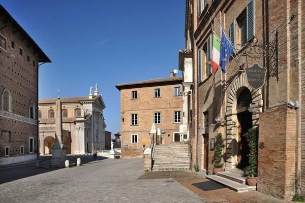 Albergo San Domenico - фото 19