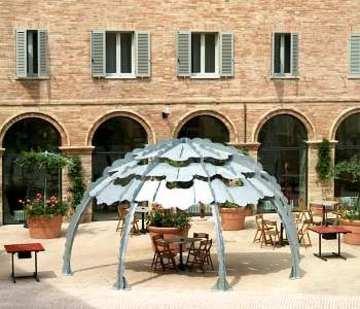 Albergo San Domenico - фото 20