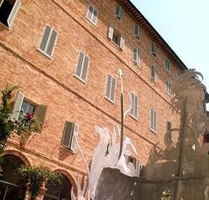 Albergo San Domenico - фото 22