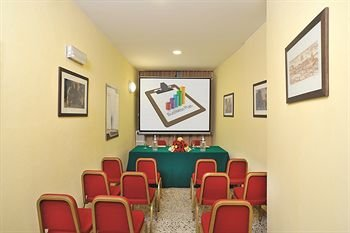 Albergo San Domenico - фото 7