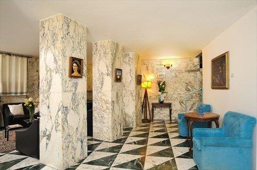 Hotel Raffaello - фото 5
