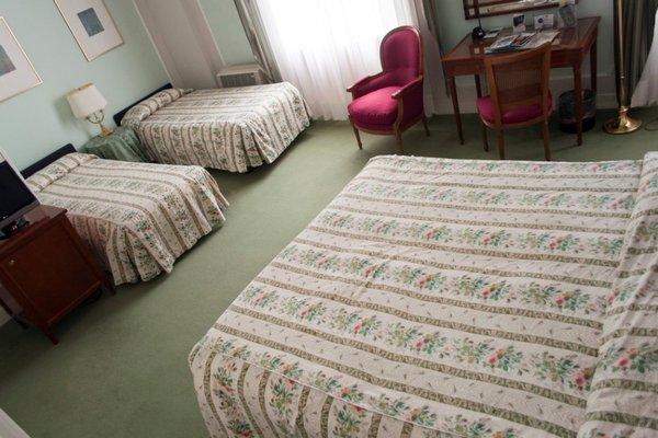 Palace Grand Hotel Varese - фото 3