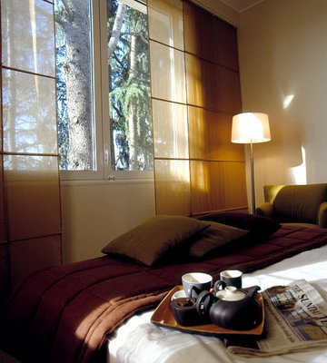 Yes Hotel Varese MXP - фото 1