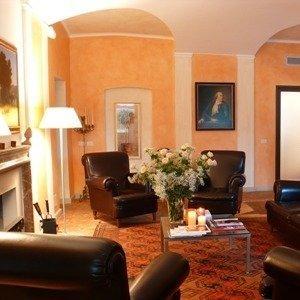 Art Hotel Varese - фото 6
