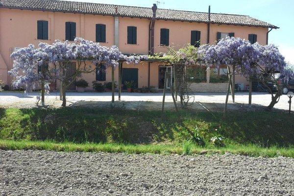 Il Casolare - фото 19