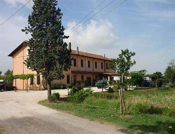 Il Casolare - фото 23