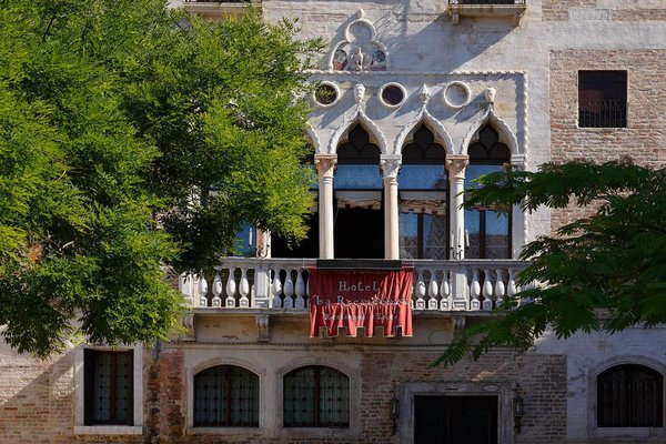 Hotel La Residenza - фото 50