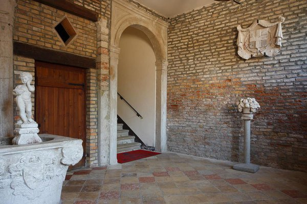 Hotel La Residenza - фото 19