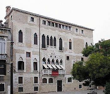 Hotel La Residenza - фото 23