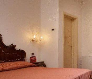 Hotel La Residenza - фото 5
