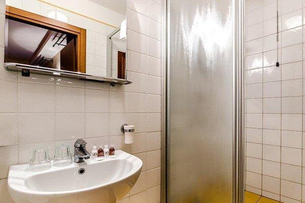 Residenza Rivo Alto - фото 11