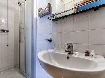 Residenza Rivo Alto - фото 12