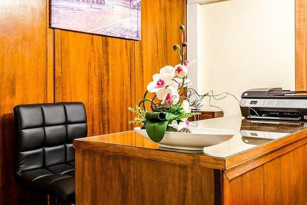 Residenza Rivo Alto - фото 18