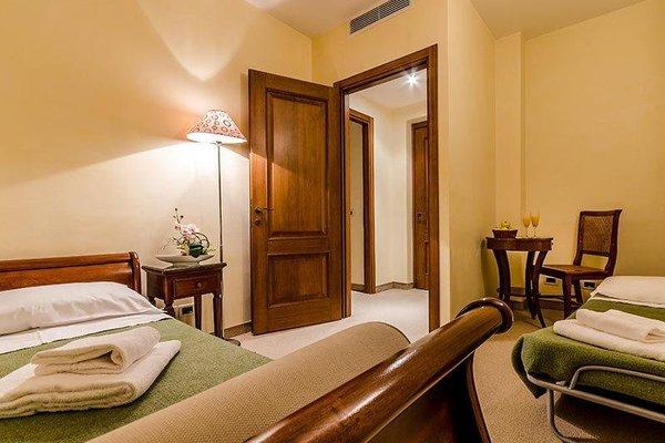 Residenza Rivo Alto - фото 5
