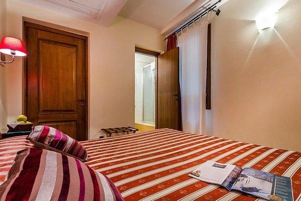 Residenza Rivo Alto - фото 7