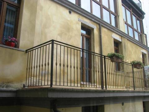 Hotel Belle Epoque - фото 50