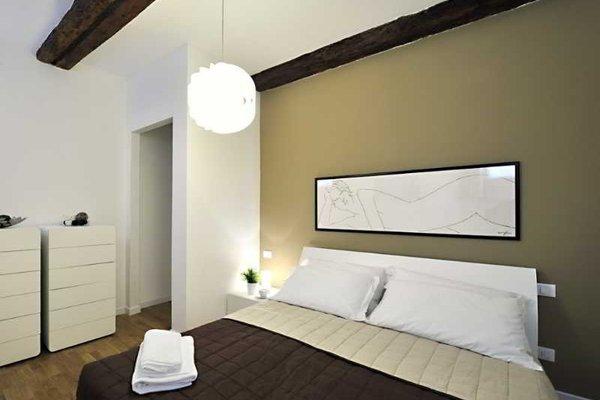 Hotel Belle Epoque - фото 1