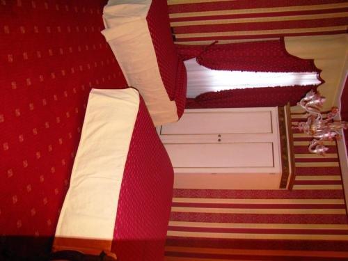 Hotel Belle Epoque - фото 4