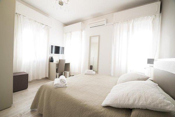 Al Portico Guest House - фото 1