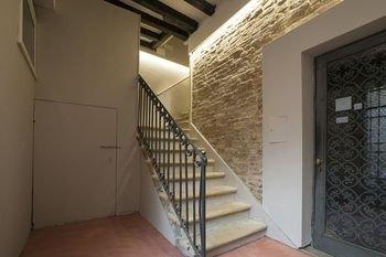 Al Portico Guest House - фото 14
