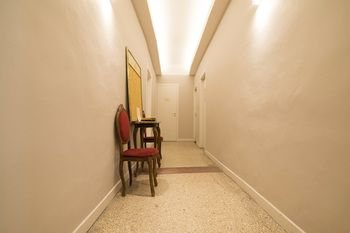 Al Portico Guest House - фото 16