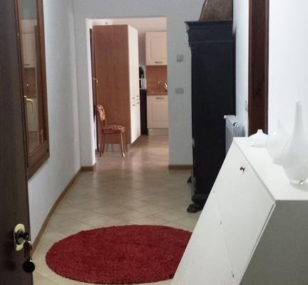 Al Portico Guest House - фото 18