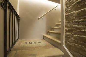 Al Portico Guest House - фото 19